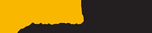 Bananaworks Communications Logo