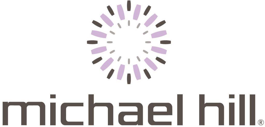 Michael Hill logo